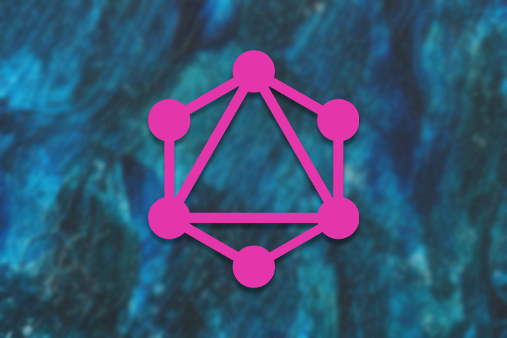 Designing a URL-based query syntax for GraphQL