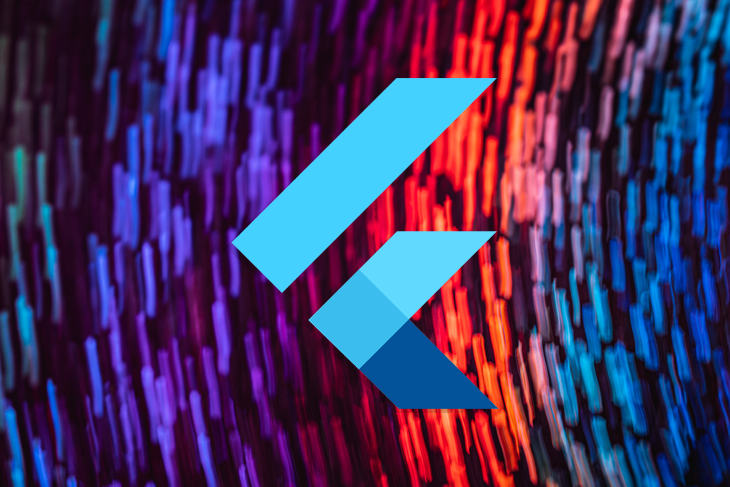 The Difference Between Stateless and Stateful Widgets in Flutter