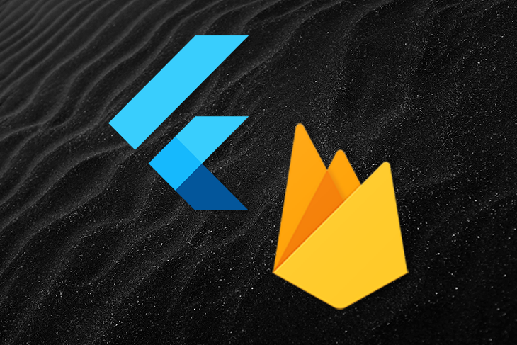 Add Firebase to Your Flutter App With FlutterFire Plugins