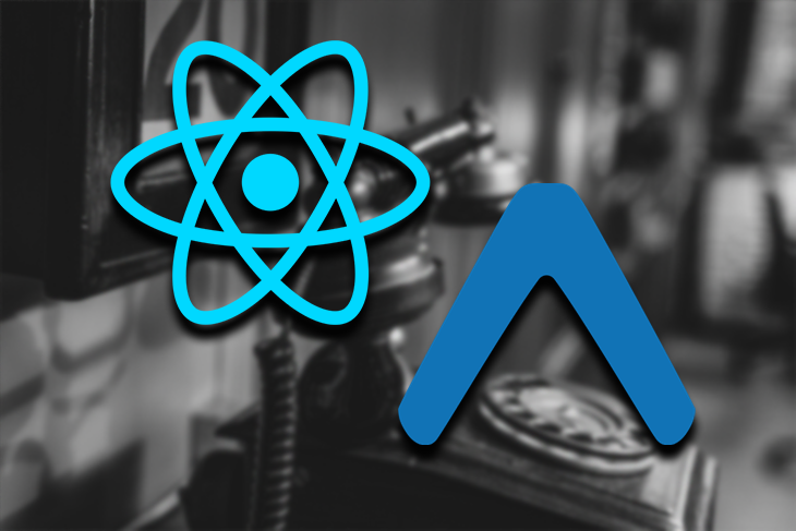 Getting Started With React Native And Expo SDK