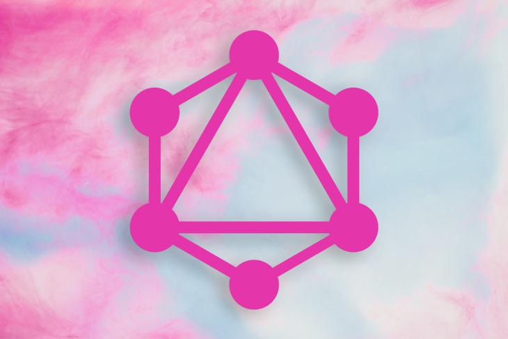 Five Graphql Clients Javascript Nodejs