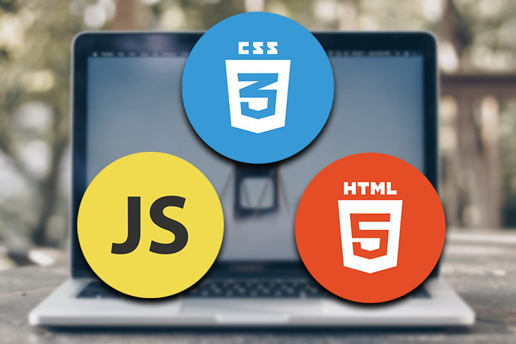 how browser rendering works css js html feature image