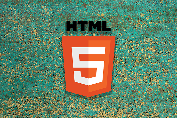 Improving performance with HTML responsive images