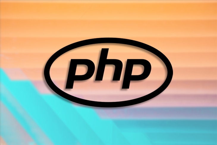 Including Both PHP 7.1 And 8.0 Code In The Same Plugin... Or Not?