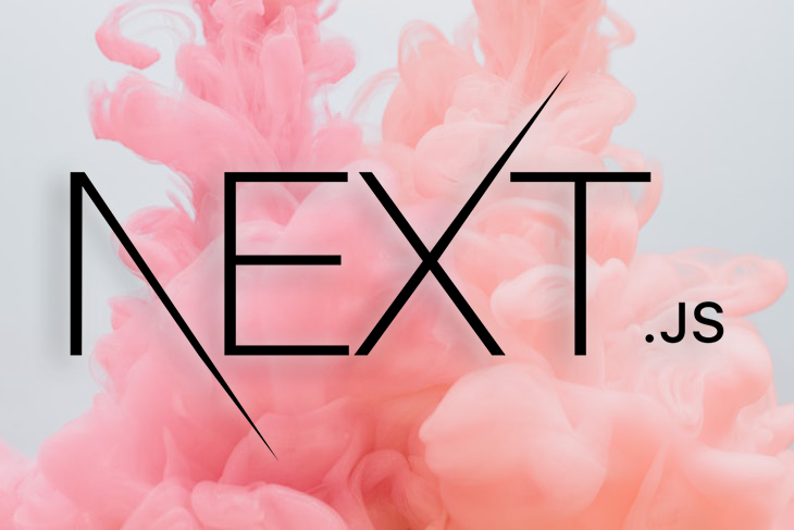 New Features Nextjs 11