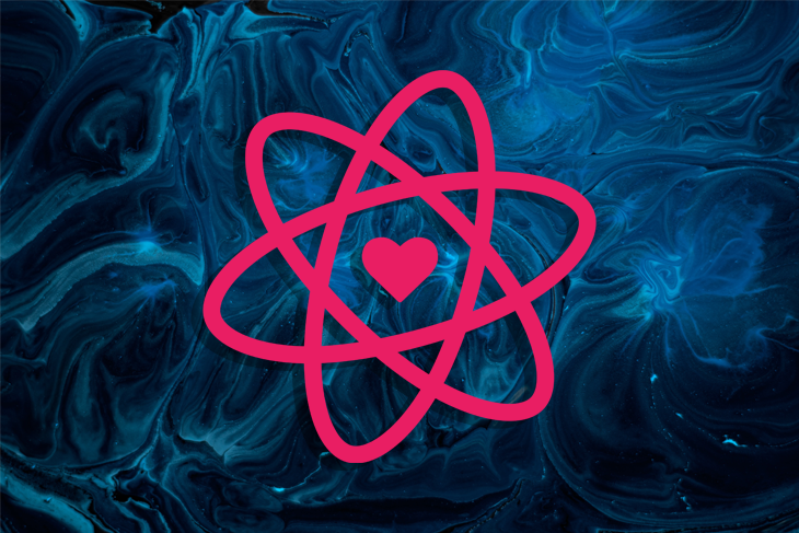 React Icons a Comprehensive Tutorial with Examples