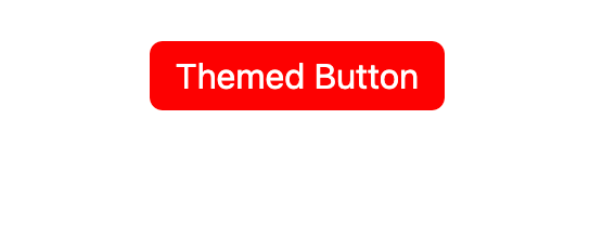 Red Themed Button