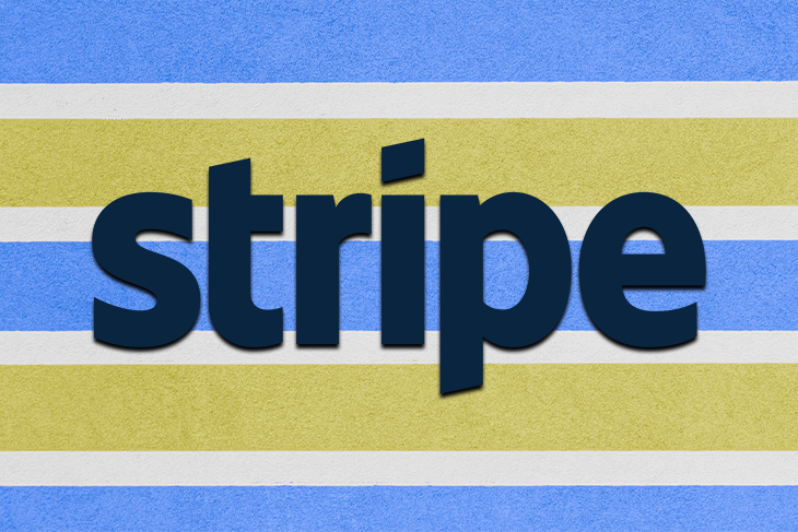 Getting started with Stripe Connect using Next.js