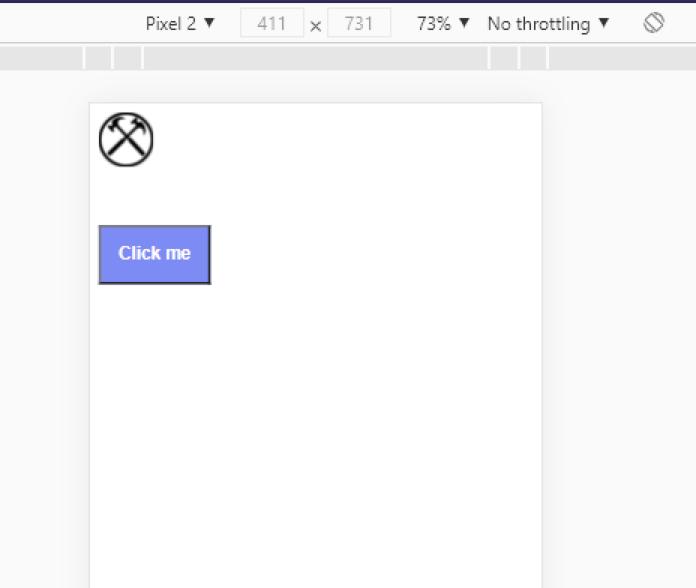 Text Visible Medium Sized Screen