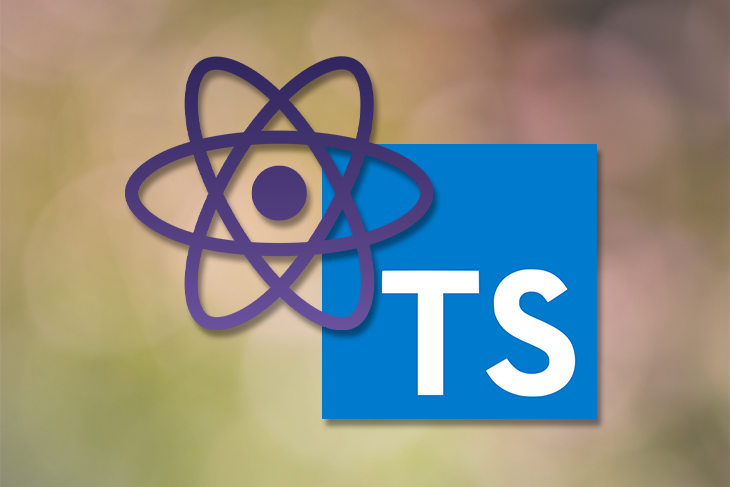 How to Use TypeScript with React 18 Alpha