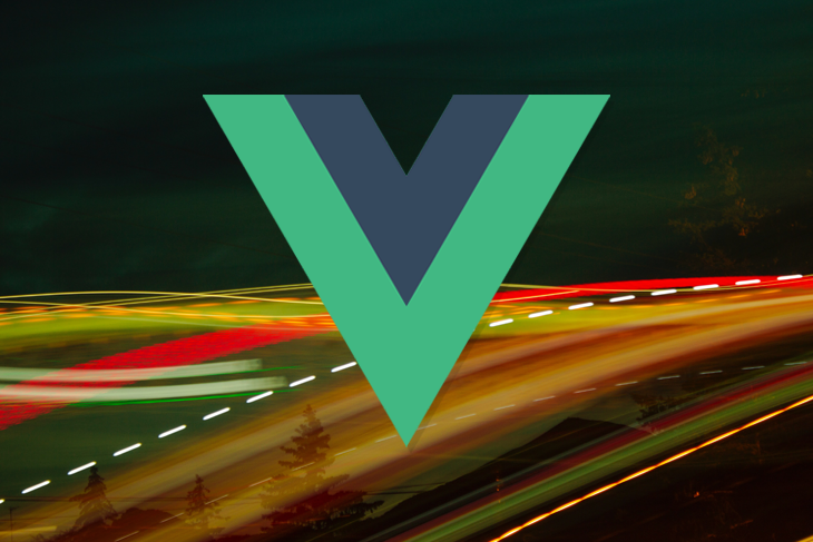 Understanding $nextTick in Vue.js