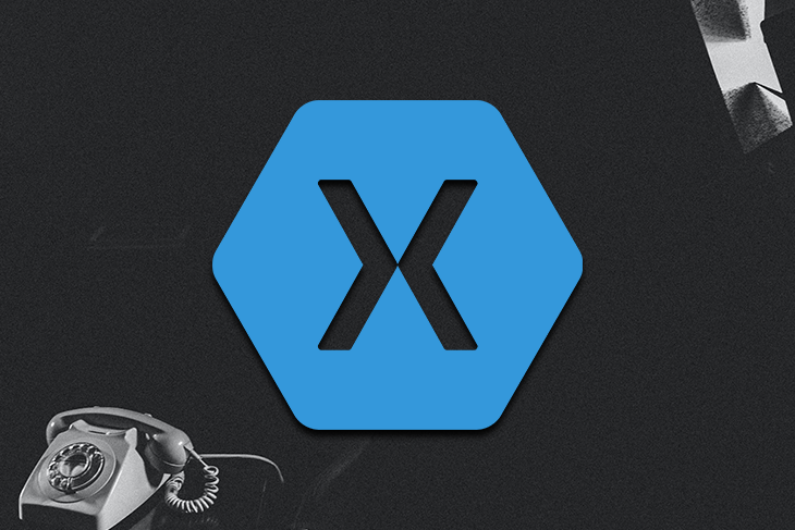 Using Xamarin Essentials To Manage Phone Calls And SMS
