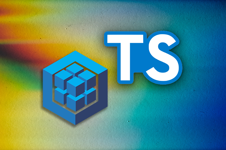 Using Sequelize With TypeScript