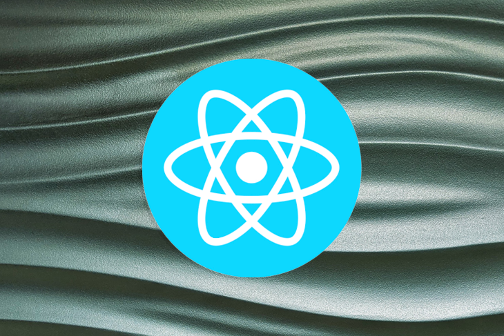 Building an Animated Loader in React Native