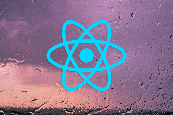 A Complete Guide to TextInput in React Native