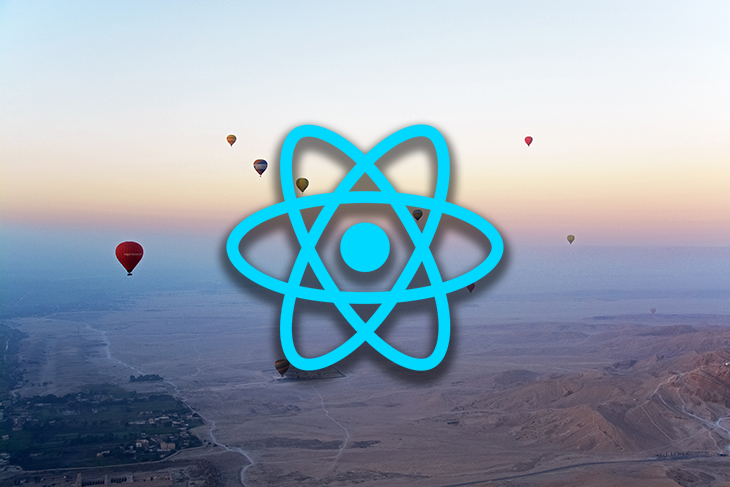 Creating hover events with React Hover