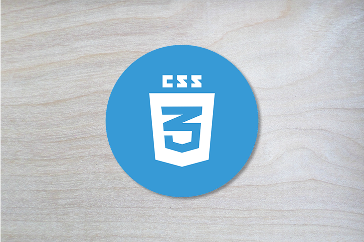 CSS Inheritance: inherit, initial, unset, and revert