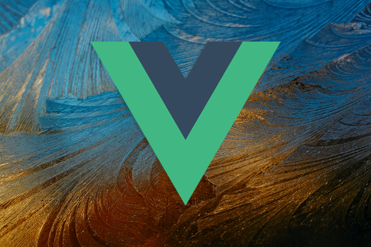 Dependency Injection in Vue: Advantages and Caveats