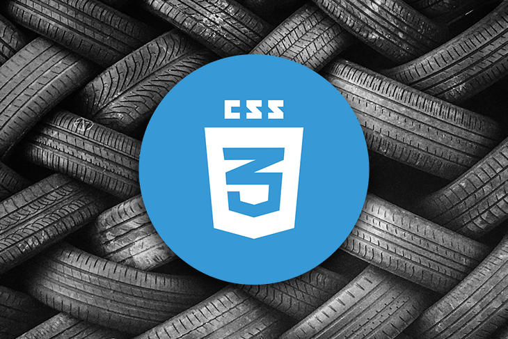 How To Incorporate Elastic Ease In CSS Animations