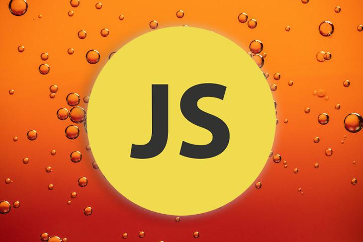 Deep Dive Event Bubbling Capturing Javascript