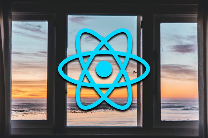 How To Virtualize Large Lists Using React Window