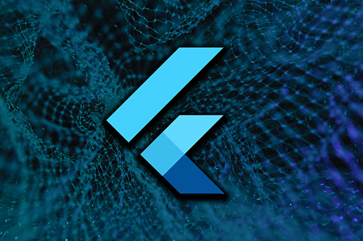 Networking in Flutter using the http package