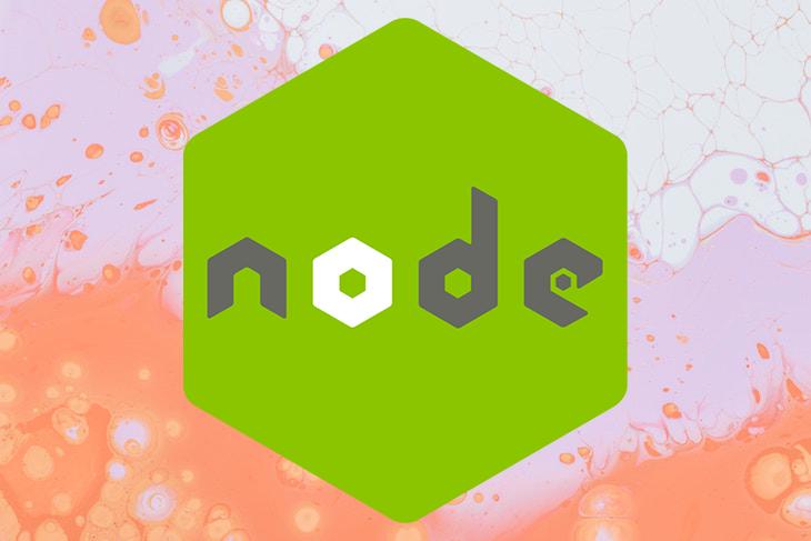 Nodejs Analytics Reporting API