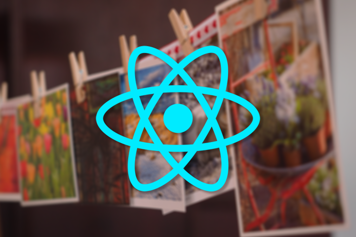 Caching Images in React Native: A Tutorial With Examples