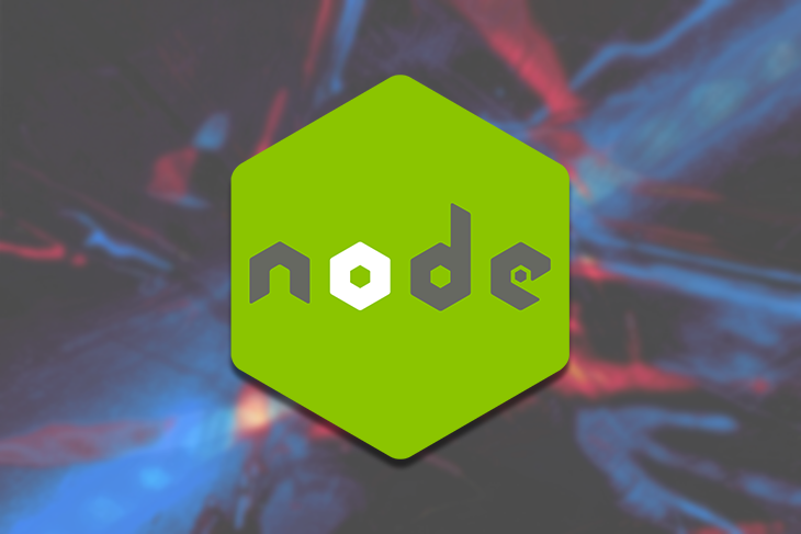 Reading And Writing XML In Node.js