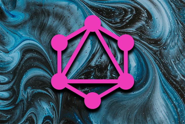 Securing GraphQL API Using Rate Limits And Depth Limits