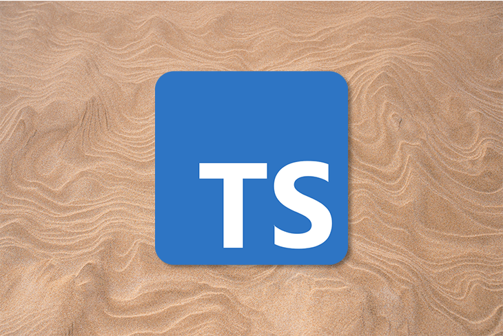TypeScript 4.4 and More Readable Code
