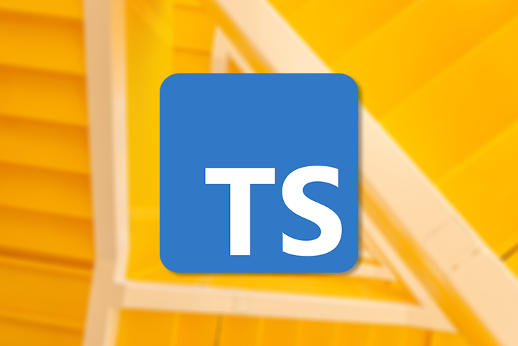 TypeScript, Abstract Classes, and Constructors