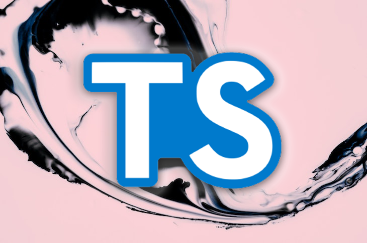 Typescript Dependency Injection Containers