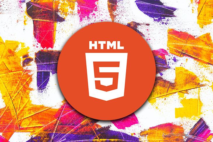 Uncommon HTML Tags That Improve Web Semantics