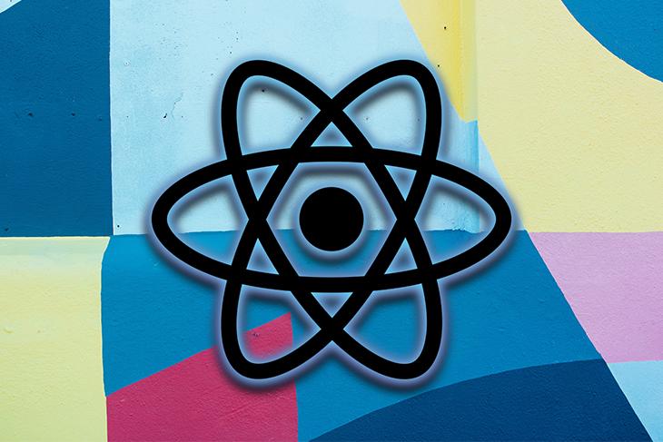Using DangerouslySetInnerHTML In A React Application