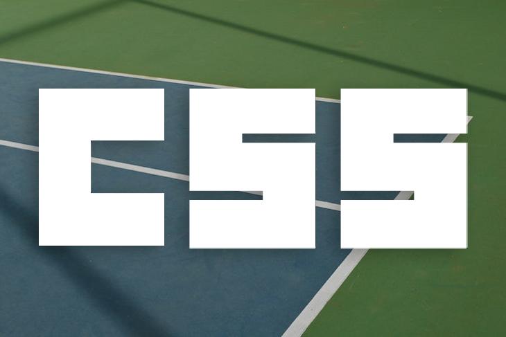 Web Animations API CSS