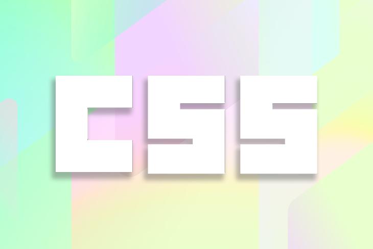 CSS Margin Vs. Padding