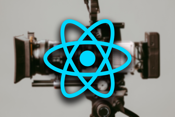 Adding Videos To React Native With React-Native-Video