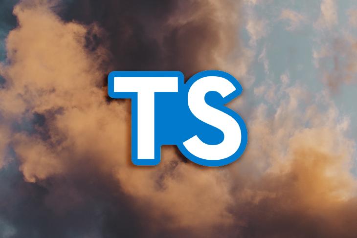 Exploring Advanced Compiler Options in TypeScript