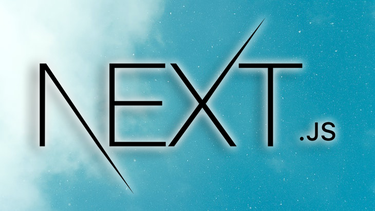 AMP Components Nextjs