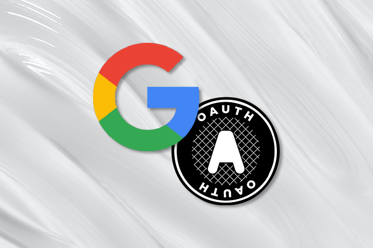 How to Authenticate and Access Google APIs Using OAuth 2.0