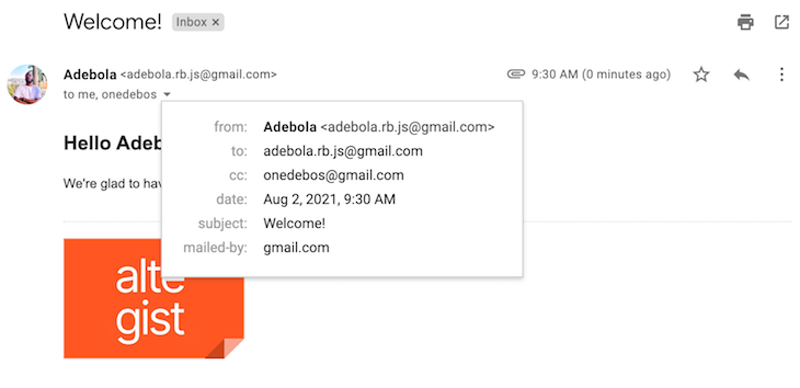BDD-CC-Fields-Nodemailer-Email