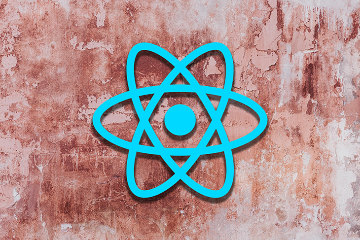 Build an ecommerce app from scratch with React Native
