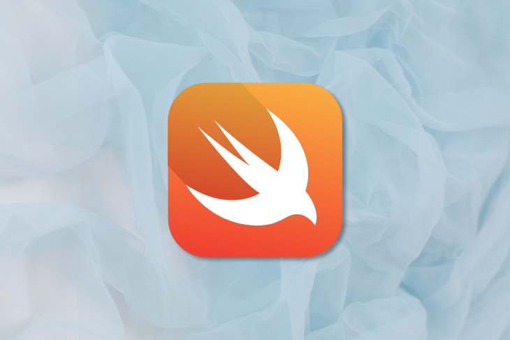 Building iOS Apps With SwiftUI: A Tutorial With Examples