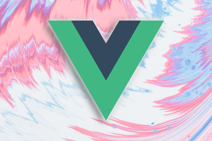 Create Performant Virtualized Lists Vue
