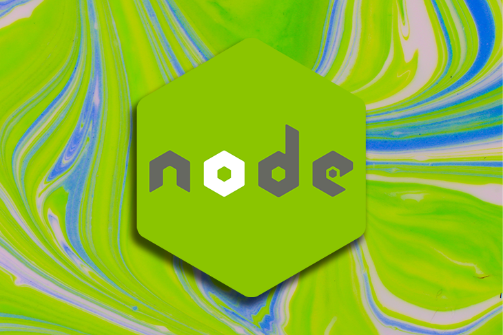 Creating Duplex streams nodejs