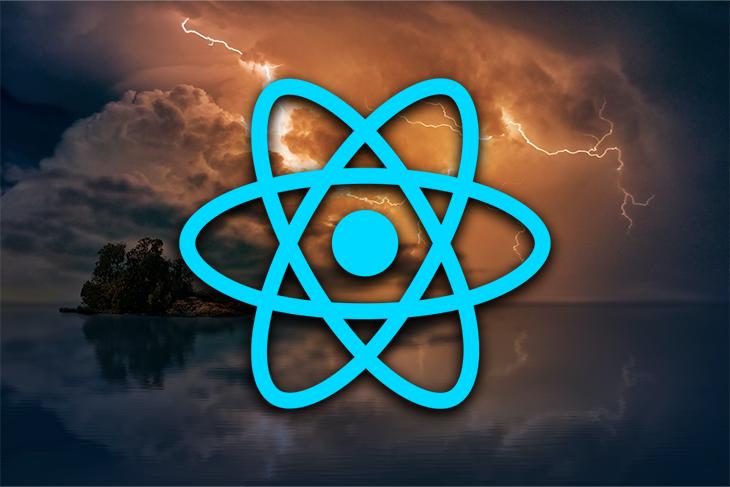 Creating An Offline-First React Native App