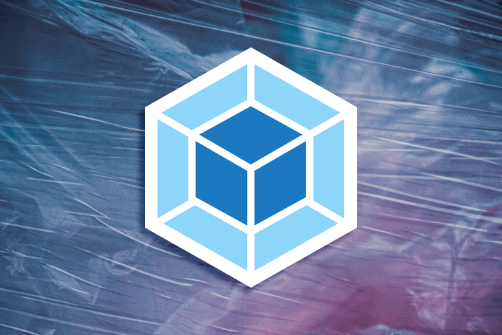 Deploying Micro-Frontends Using webpack's Module Federation