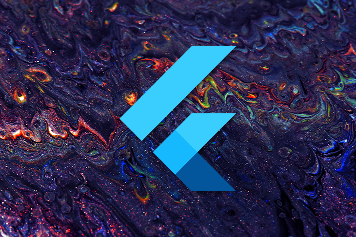 Using SharedPreferences in Flutter to Store Data Locally