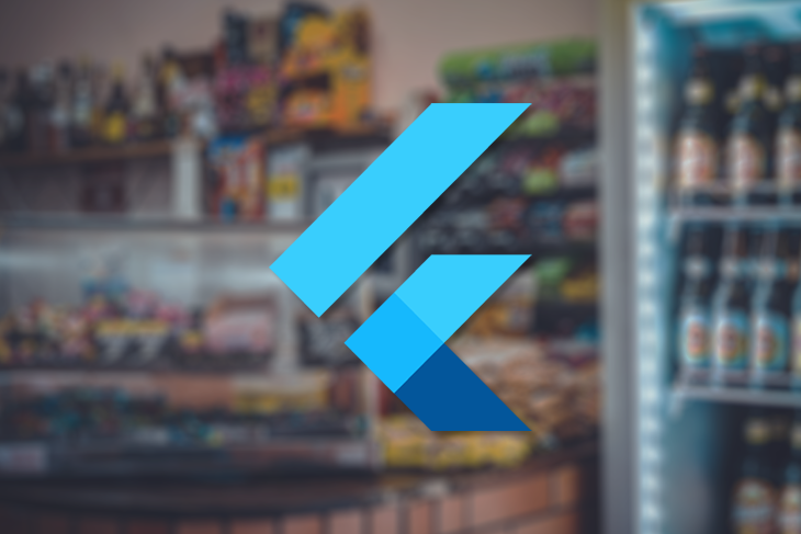 How to Display a SnackBar in Flutter: A Tutorial With Examples